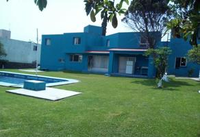 Foto de casa en venta en s/n , real de oaxtepec, yautepec, morelos, 0 No. 01