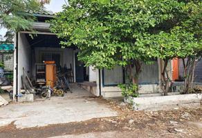 Foto de casa en venta en sn , real de palmas, general zuazua, nuevo león, 0 No. 01