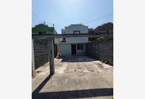 Foto de casa en renta en sn , real de san andres, apodaca, nuevo león, 21403340 No. 01