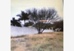 Foto de terreno habitacional en venta en s/n , real de valle alto 1er. sector, monterrey, nuevo león, 12604589 No. 01