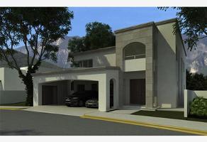 Foto de casa en venta en s/n , real de valle alto 1er. sector, monterrey, nuevo león, 9983571 No. 02