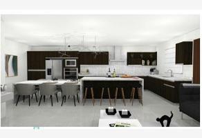 Foto de casa en venta en s/n , real de valle alto 1er. sector, monterrey, nuevo león, 9991408 No. 04