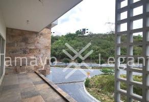 Foto de casa en venta en s/n , real de valle alto 3er sector, monterrey, nuevo león, 10045959 No. 03