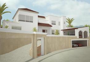 Foto de casa en venta en s/n , real de valle alto 3er sector, monterrey, nuevo león, 12596116 No. 06