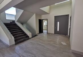 Foto de casa en venta en s/n , real de valle alto 3er sector, monterrey, nuevo león, 14765697 No. 01