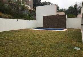 Foto de casa en venta en s/n , real de valle alto 3er sector, monterrey, nuevo león, 9259002 No. 07