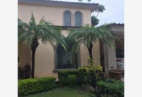 Foto de casa en venta en s/n , real de valle alto 3er sector, monterrey, nuevo león, 9976474 No. 02