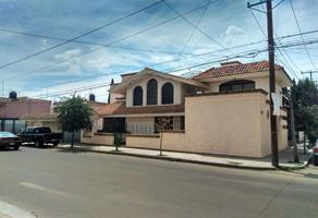 Foto de casa en venta en sn , real del mezquital, durango, durango, 17614136 No. 01