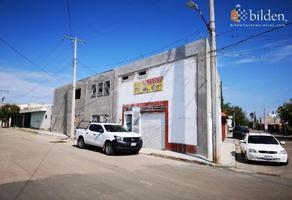 Foto de departamento en venta en s/n , real del mezquital, durango, durango, 0 No. 01