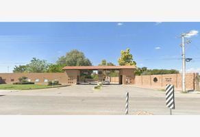 Foto de casa en venta en s/n , real del nogalar, torreón, coahuila de zaragoza, 13742451 No. 01