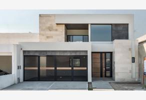 Foto de casa en venta en s/n , real del nogalar, torreón, coahuila de zaragoza, 14763930 No. 01