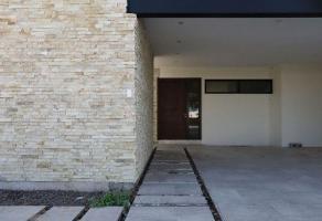 Foto de casa en venta en s/n , real del nogalar, torreón, coahuila de zaragoza, 14764440 No. 04