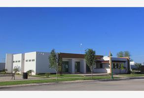 Foto de casa en venta en s/n , real del nogalar, torreón, coahuila de zaragoza, 14766356 No. 14