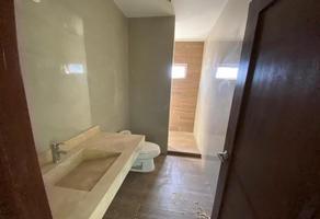 Foto de casa en venta en s/n , real del nogalar, torreón, coahuila de zaragoza, 14766368 No. 17