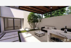 Foto de casa en venta en s/n , real del nogalar, torreón, coahuila de zaragoza, 14963677 No. 02