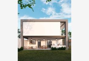 Foto de casa en venta en s/n , real del nogalar, torreón, coahuila de zaragoza, 15122684 No. 03