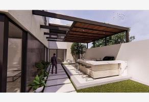 Foto de casa en venta en s/n , real del nogalar, torreón, coahuila de zaragoza, 15122821 No. 01