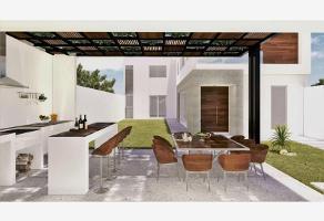 Foto de casa en venta en s/n , real del nogalar, torreón, coahuila de zaragoza, 15124694 No. 03