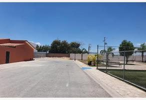 Foto de terreno habitacional en venta en s/n , real del nogalar, torreón, coahuila de zaragoza, 0 No. 03