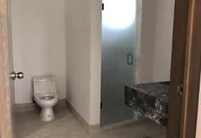 Foto de casa en venta en s/n , real del nogalar, torreón, coahuila de zaragoza, 15304552 No. 15