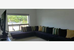 Foto de casa en venta en s/n , real del nogalar, torreón, coahuila de zaragoza, 8800500 No. 01