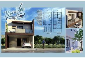 Foto de casa en venta en sn , real del valle, mazatlán, sinaloa, 0 No. 01