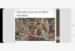 Foto de terreno habitacional en venta en s/n , real del valle, mazatlán, sinaloa, 0 No. 01