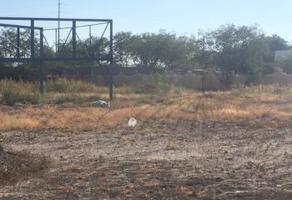 Foto de terreno habitacional en renta en s/n , real hacienda de huinalá 1 s, apodaca, nuevo león, 19447636 No. 01