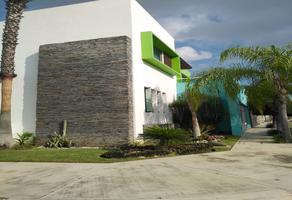 Foto de casa en venta en s/n , real hacienda, villa de álvarez, colima, 15179308 No. 01