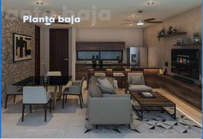 Foto de casa en condominio en venta en sn , real montejo, mérida, yucatán, 0 No. 01