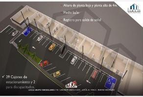 Foto de local en venta en s/n , real pacífico, mazatlán, sinaloa, 9059927 No. 01