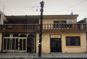 Foto de casa en venta en s/n , reforma, monterrey, nuevo león, 19441783 No. 01