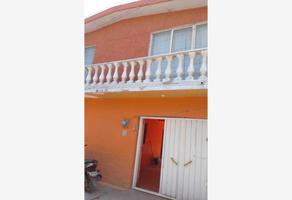 Foto de casa en venta en s/n , reforma, nezahualcóyotl, méxico, 0 No. 01