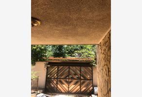 Foto de casa en venta en s/n , república oriente, saltillo, coahuila de zaragoza, 0 No. 01