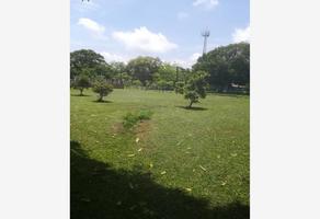 Foto de terreno habitacional en venta en sn , reserva tarimoya i, veracruz, veracruz de ignacio de la llave, 17232376 No. 01