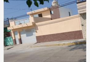 Foto de casa en venta en sn , reserva tarimoya i, veracruz, veracruz de ignacio de la llave, 0 No. 01