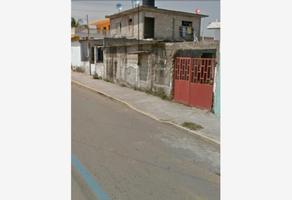 Foto de terreno habitacional en venta en sn , reserva tarimoya ii, veracruz, veracruz de ignacio de la llave, 0 No. 01