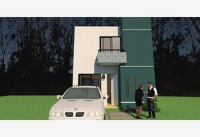 Foto de casa en venta en s/n , reserva tarimoya ii, veracruz, veracruz de ignacio de la llave, 21522017 No. 01
