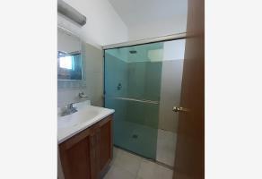 Foto de departamento en venta en s/n , residencial anáhuac sector 3, san nicolás de los garza, nuevo león, 14763530 No. 01