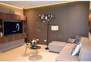 Foto de casa en venta en s/n , residencial apodaca, apodaca, nuevo león, 12803616 No. 02
