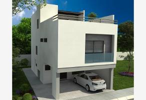 Foto de casa en venta en s/n , residencial apodaca, apodaca, nuevo león, 0 No. 02