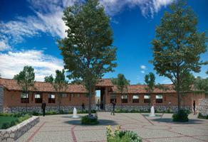 Foto de terreno habitacional en venta en s/n , residencial campanario, gómez palacio, durango, 8507392 No. 01