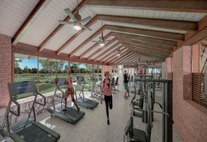 Foto de terreno habitacional en venta en s/n , residencial campanario, gómez palacio, durango, 8509165 No. 01