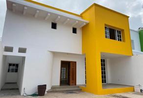 Foto de casa en renta en s/n , residencial campestre, tuxtla gutiérrez, chiapas, 0 No. 01