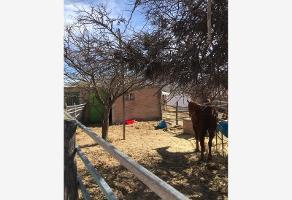 Foto de rancho en venta en s/n , residencial casa blanca, durango, durango, 11666513 No. 01