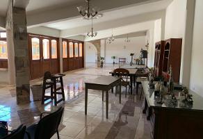 Foto de rancho en venta en s/n , residencial casa blanca, durango, durango, 12602473 No. 10
