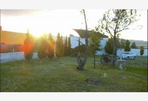 Foto de rancho en venta en s/n , residencial casa blanca, durango, durango, 9833729 No. 07