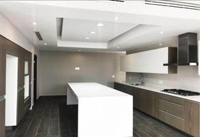 Foto de casa en venta en sn , residencial cordillera, santa catarina, nuevo león, 0 No. 01