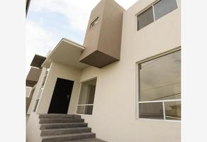 Foto de casa en venta en s/n , residencial cumbres 1 sector, monterrey, nuevo león, 13740494 No. 01