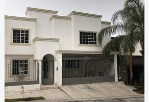 Foto de casa en venta en s/n , residencial cumbres 1 sector, monterrey, nuevo león, 14761999 No. 01